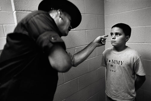 the causes of the problem of juvenile delinquency in the united states The cause of the sudden rise and fall in juvenile violent crime rates in the united states, which also occurred among youth and adults in other countries, remains uncertain, although a number of theories have been put forth.